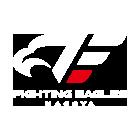 Fイーグルス名古屋 ロゴ