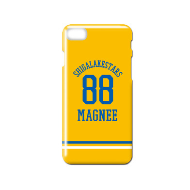【ANDROID】#88 MAGNEE  3rdカラーハードケース