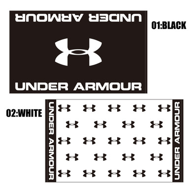 UA LARGE TOWEL