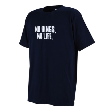 NO KINGS,NO LIFE.2020 Tシャツ