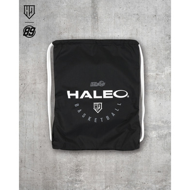 HALEO×89ERS SUPPORT SLING BAG